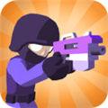 一枪成名app下载_一枪成名app最新版免费下载
