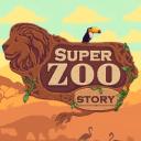 超级动物园故事