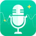酷我变声器app下载_酷我变声器app最新版免费下载