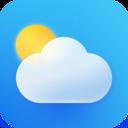 全民天气app下载_全民天气app最新版免费下载