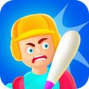 棒打一切app下载_棒打一切app最新版免费下载