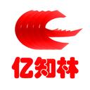 亿知林app下载_亿知林app最新版免费下载