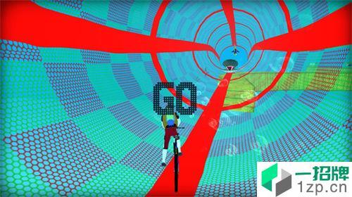 海底自行车骑士app下载_海底自行车骑士app最新版免费下载