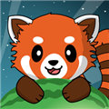 饥饿的小熊猫app下载_饥饿的小熊猫app最新版免费下载