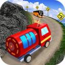 物理消防车app下载_物理消防车app最新版免费下载
