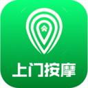 摩之家技师端app下载_摩之家技师端app最新版免费下载
