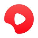 西瓜视频安卓app下载_西瓜视频安卓app最新版免费下载