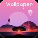 手机壁纸大师app下载_手机壁纸大师app最新版免费下载