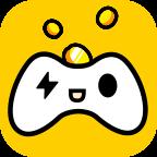 分玩游戏盒子app下载_分玩游戏盒子app最新版免费下载