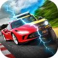 变形赛车app下载_变形赛车app最新版免费下载
