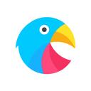 岛风实时翻译app下载_岛风实时翻译app最新版免费下载
