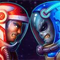 太空掠夺者RPGapp下载_太空掠夺者RPGapp最新版免费下载