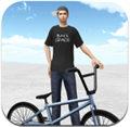 小轮车空间app下载_小轮车空间app最新版免费下载