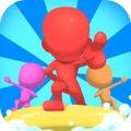 水上乐园派对app下载_水上乐园派对app最新版免费下载