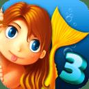 捕鱼之海底捞app下载_捕鱼之海底捞app最新版免费下载