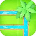 水上迷宫app下载_水上迷宫app最新版免费下载