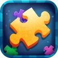 拼图游戏挑战app下载_拼图游戏挑战app最新版免费下载