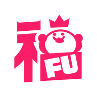 福玩app下载_福玩app最新版免费下载