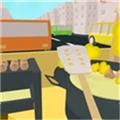 豆腐车模拟器app下载_豆腐车模拟器app最新版免费下载