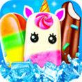 甜甜爱消除app下载_甜甜爱消除app最新版免费下载