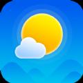 平安天气预报app下载_平安天气预报app最新版免费下载