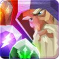 神符之战app下载_神符之战app最新版免费下载