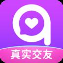 轻甜app下载_轻甜app最新版免费下载