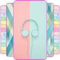 粉彩壁纸app下载_粉彩壁纸app最新版免费下载