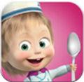 玛莎烹饪app下载_玛莎烹饪app最新版免费下载