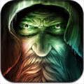 地核破碎元素app下载_地核破碎元素app最新版免费下载