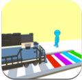 造铁轨大作战app下载_造铁轨大作战app最新版免费下载