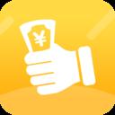 短视频变现app下载_短视频变现app最新版免费下载