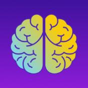 头脑答人app下载_头脑答人app最新版免费下载