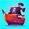 中世纪海洋之战app下载_中世纪海洋之战app最新版免费下载