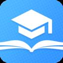 AI高考填报专家app下载_AI高考填报专家app最新版免费下载