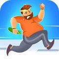 减肥靠苹果app下载_减肥靠苹果app最新版免费下载