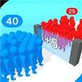 人群乘数3Dapp下载_人群乘数3Dapp最新版免费下载