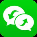 安卓手机变声器app下载_安卓手机变声器app最新版免费下载