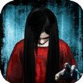 诡屋迷魂app下载_诡屋迷魂app最新版免费下载
