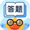点点答题极速版app下载_点点答题极速版app最新版免费下载