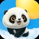 熊猫天气app下载_熊猫天气app最新版免费下载