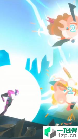 电磁英雄app下载_电磁英雄app最新版免费下载