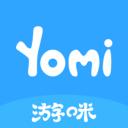 Yomiapp下载_Yomiapp最新版免费下载