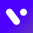 Vdayapp下载_Vdayapp最新版免费下载