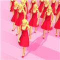 画线女王app下载_画线女王app最新版免费下载