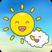 儿童识天气app下载_儿童识天气app最新版免费下载
