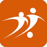 体育街app下载_体育街2021最新版免费下载