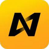 娜娜体育app下载_娜娜体育2021最新版免费下载