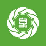 花香体育app下载_花香体育2021最新版免费下载