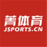 菁体育app下载_菁体育2021最新版免费下载